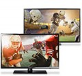 Best Buy: Up To 25% Off Select HDTVs Plus Free Shipping