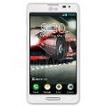 Boost Mobile: $50 Off LG Optimus F7 + Free Shipping