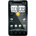 Boost Mobile: $100 Off The HTC EVO Design 4G