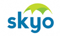 Click to Open Skyo Store