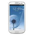 Boost Mobile: $60 Off Samsung Galaxy SIII