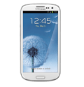 Boost Mobile: $60 Off Samsung Galaxy SIII