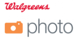 Click to Open Walgreens Photo Store