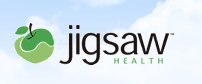 Jigsaw Health Coupon Codes