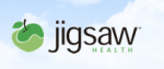 Click to Open Jigsaw Health Store