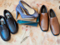 6PM: 65% Off Men's & Women's Rockport Shoes + Free Shipping