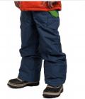 Axl's Closet: Patagonia Go-Snow Pant - Boys