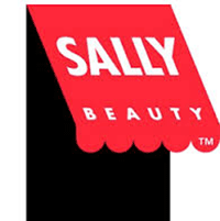 Sally beauty supply Coupon Codes