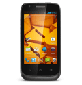 Boost Mobile: $35 Off The Boost Force
