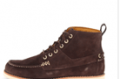 6PM: 65% Off Timberland Shoes Sale + Free Shipping