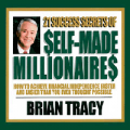 Brian Tracy: Great Deal On 21 Success Secrets Of Self-Made Millionaires