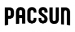 Click to Open PacSun Store