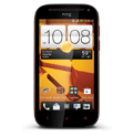 Boost Mobile: $60 Off The HTC One SV