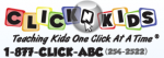 Click to Open ClickN KIDS Store