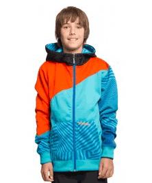 Axl's Closet: Up To 30% Off Boy Sale Clothes