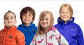 Axl's Closet: Up To 70% Off All Kids Patagonia