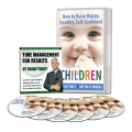 Brian Tracy: 50% Off On 6 CD