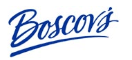 More Boscov's Coupons