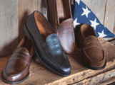 Allen Edmonds: Save 15% To 30% On Select Shoes
