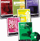 Simply Youth Ministry: $116.94 Off Spooky Awesome Bundle