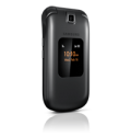 Boost Mobile: $5 Off Samsung Factor, Only $24