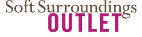 Click to Open Soft Surroundings Outlet Store