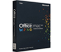 Microsoft Office: Office For Mac Home And Business 2011 On $219.99