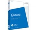Microsoft Office: Buy & Download Microsoft Outlook 2013