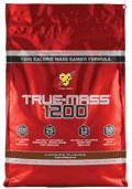 Bodybuilding: 20% Off True Mass 1200