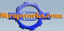 More Strapworks Coupons