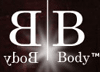 Body Body: Sterling Collection Sex Toys From Only $8.95