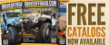DriveOffroad: Free Catalogs