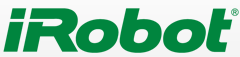 Click to Open iRobot Store