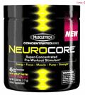 Bodybuilding: 20% Off NeuroCore