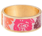 Ulta: FREE Bracelet W/any $5 Donation To Breast Cancer Research
