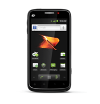 Boost Mobile: $30 Off ZTE Warp, Only $99.99