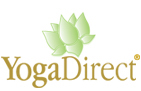 Click to Open YogaDirect Store