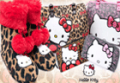 Journeys: Hello Kitty Collection From $10