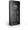 Boost Mobile: $15 Off Sanyo Innuendo, Only $44.99