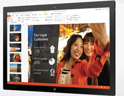 Microsoft Office: Free Try 1 Month Office 365