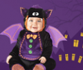 DHGate: 50% Off Halloween Collection For Sale + Free Shipping