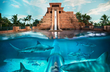 Atlantis: Up To 50% Off Winter Specials For 2014 Travel