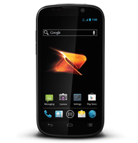 Boost Mobile: $40 Off The Warp Sequent