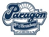 Paragon Sports Coupon Codes