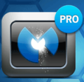 PRO Version (lifetime license)