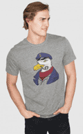 Headline Shirts: Get $6 Off On Seagull Captain