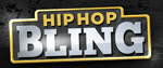 Click to Open Hip Hop Bling Store