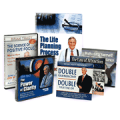 Brian Tracy: 20% Off The Power Of Clarity Plus Bonuses