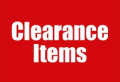 Cool Glow: 50% Off Clearance Items + Free Shipping