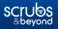 Click to Open Scrubs & Beyond Store